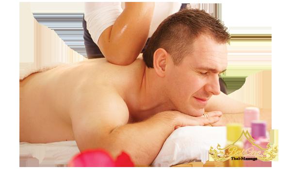 Herzlich willkommen bei Best One Thai-Massage in Stuttgart. Hier finden Sie Thai Mixmassage Behandlung bei BEST ONE traditionelle Thai-Massage in Stuttgart, Gutscheine und Behandlung Informationen