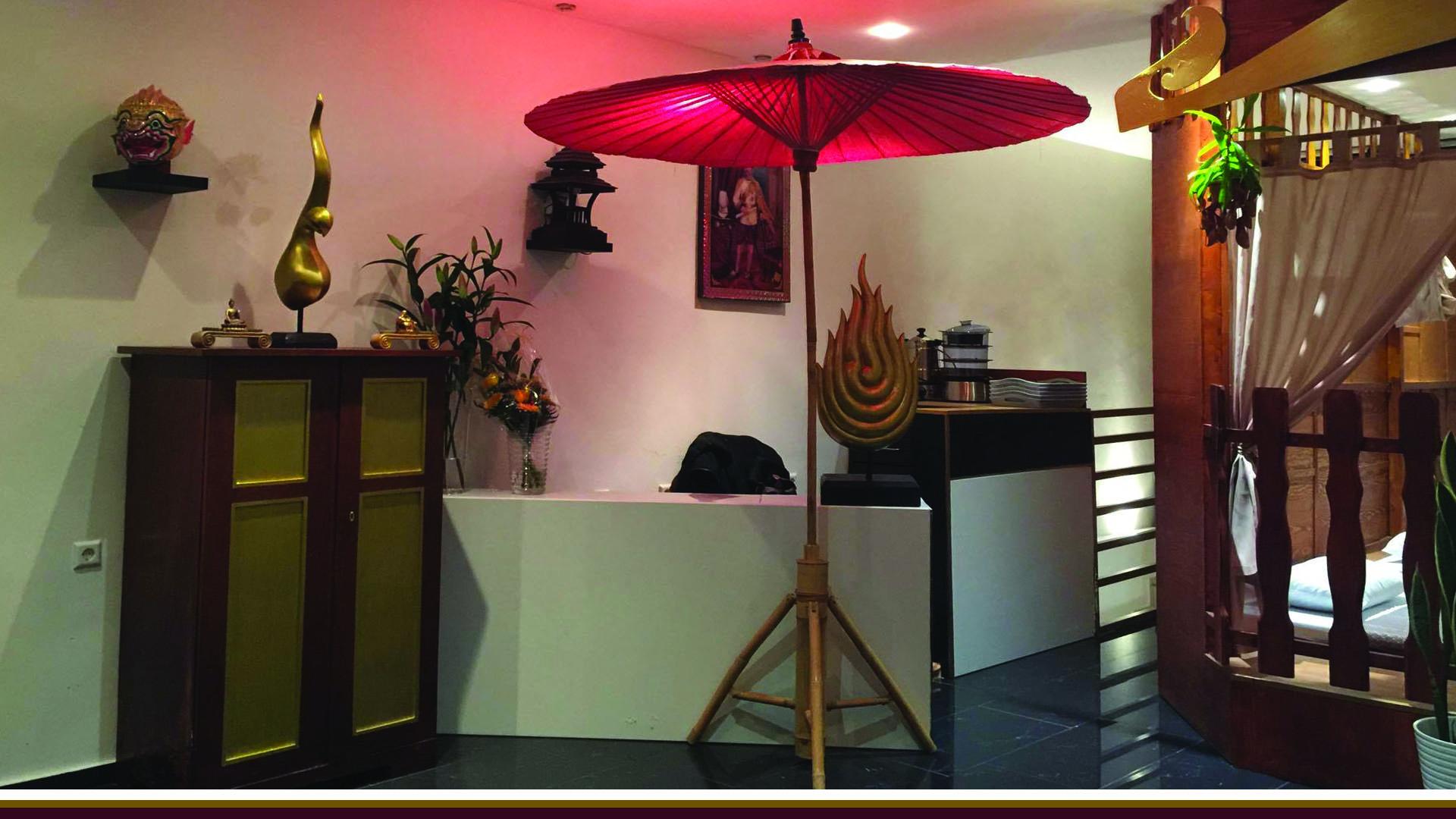 best one thai massage in stuttgart. Black Bedroom Furniture Sets. Home Design Ideas