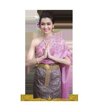 Herzlich willkommen bei BEST ONE traditionellen Thai-Massage in Stuttgart, alternative Heilmethoden aus Thailand mit Gesundheit Massage Wellness und Spa im Stuttgart