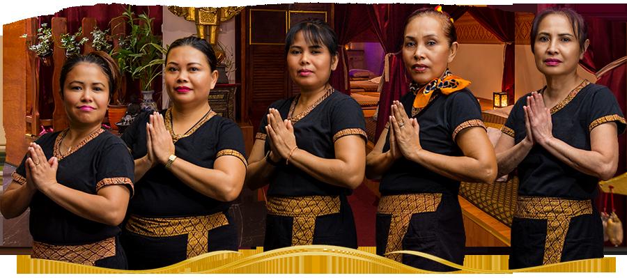 Herzlich willkommen bei Best One Thai-Massage in Stuttgart, traditionelle Thai Massage Stuttgart Praxis fü alternative Heilmethoden aus Thailand fü Stuttgarter im Stuttgart